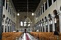 Thessaloniki, Panagia Acheiropoietos Παναγία Αχειροποίητος (5. Jhdt.) (47812901211).jpg