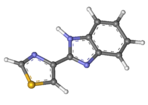 Thiabendazole ball-and-stick.png