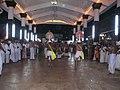 Thidambu nritham 1 (8).jpg