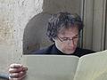 Thierry Escaich compositeur et organiste.jpg