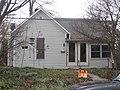 Third Street West 914, Prospect Hill SA.jpg