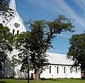 Thisted-kirke-2000.jpg