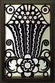 Thistle motif, c 1920.jpg