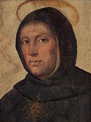 Thomas Aquinas by Fra Bartolommeo.jpg