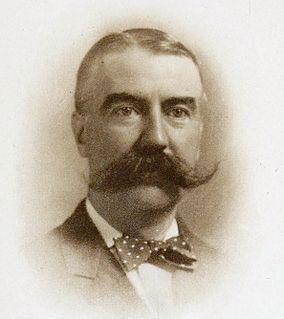 Thomas Russell Sullivan American writer