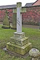 Thompson (Sir Cyril Ivan) gravestone, St Austin's, Grassendale.jpg