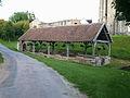 Thorigny-sur-Oreuse-FR-89-lavoir-12.jpg