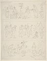 Three Friezes of Chinese Figures MET DP801137.jpg