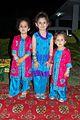 Three little girls.jpg
