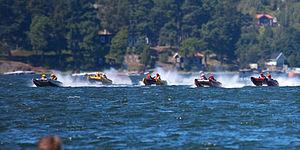 Thundercat racing boats 2012.jpg