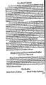 Thurnierbuch (Rüxner) 158.png