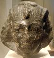ThutmoseIII-StatueHead MetropolitanMuseum.png