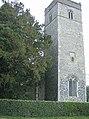 Thwaite St Mary - geograph.org.uk - 983074.jpg