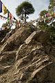 Tibetan Prayer Flags (2485546012).jpg