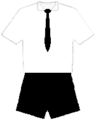 Ticha kit 1913 19.png