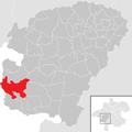 Tiefgraben im Bezirk VB.png