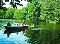 Tiergarten - panoramio (1).jpg