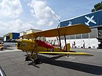 Tiger Moth - Bdg Air Fair 31 5-2016.jpg