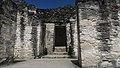 Tikal National Park-55.jpg