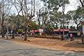 Tikka - Restaurants - Main Road - Indian Institute of Technology Campus - Kharagpur - West Midnapore 2015-01-24 4864.JPG