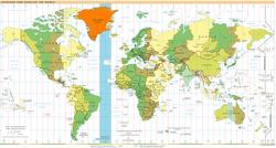 Timezones2008 UTC-2.png