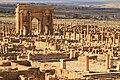 Timgad vue globale.jpg