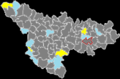 Timis County Hungarians.png
