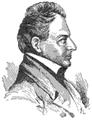 Timothy Alden.png