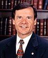 Timothy Hutchinson, official Senate photo portrait (cropped).jpg