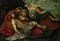 Tintoretto - pieta02.jpg