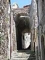 Tipica tribbona Casalvecchio Siculo.jpg