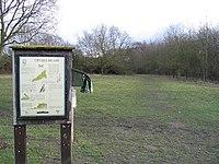 Tiptree Heath - geograph.org.uk - 112692.jpg