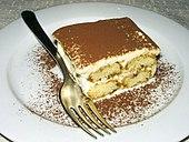 Kuchnia Włoska Wikipedia Wolna Encyklopedia