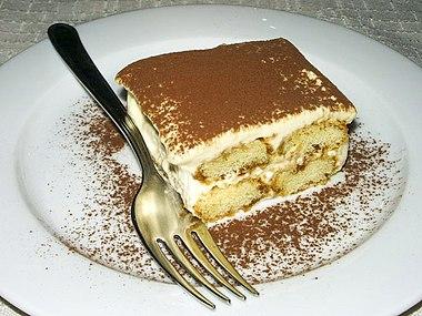 Portail cuisine italienne image wikip dia - Cuisine italienne dessert ...