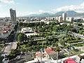 Tirana from Above 2016.jpg