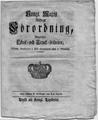 Title-Förordning angående Skrif- och Tryck-friheten.png