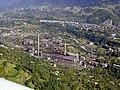 Tkvarcheli aerial.jpg