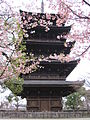 To-ji National Treasure World heritage Kyoto 国宝・世界遺産 東寺 京都055.JPG