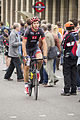 ToB 2013 - post race 27.jpg
