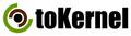 ToKernel-framework-logo.png