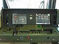 Tokyo Metro 16000 cockpit.jpg