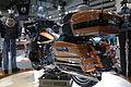 Tokyo Motor Show 2007 - DSC 7287 - Flickr - Nguyen Vu Hung (vuhung).jpg