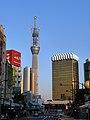 Tokyo Sky Tree (02-2011).jpg