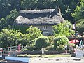 Tolverne Cottage - geograph.org.uk - 373852.jpg