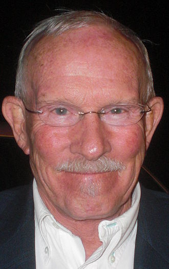 Tom Smothers - Smothers in 2011