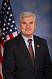 Tom Emmer official portrait 114th Congress.jpg