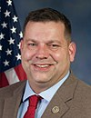 Tom Garrett official congressional photo (cropped).jpg