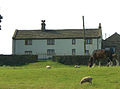 Tom Hill Farmhouse, Dungworth.jpg