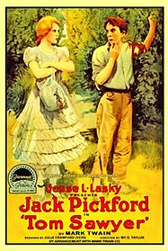Tom Sawyer (1917 film).jpg