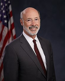 Tom Wolf governor portrait 2019.jpg
